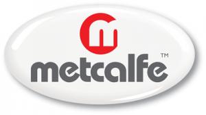Metcalfe_logo