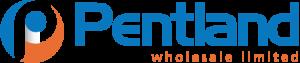 PentlandWholesale-Logo