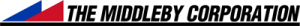 The_Middleby_Corporation_Logo