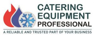 catering-equipment-prof-2016-logo