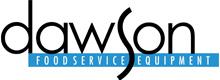 dawson_logo