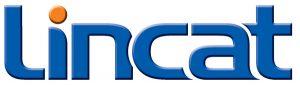 lincat-logo