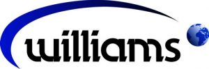 williams refrigeration logo